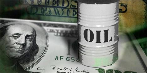 ردپای ایران در تکان بازار نفت