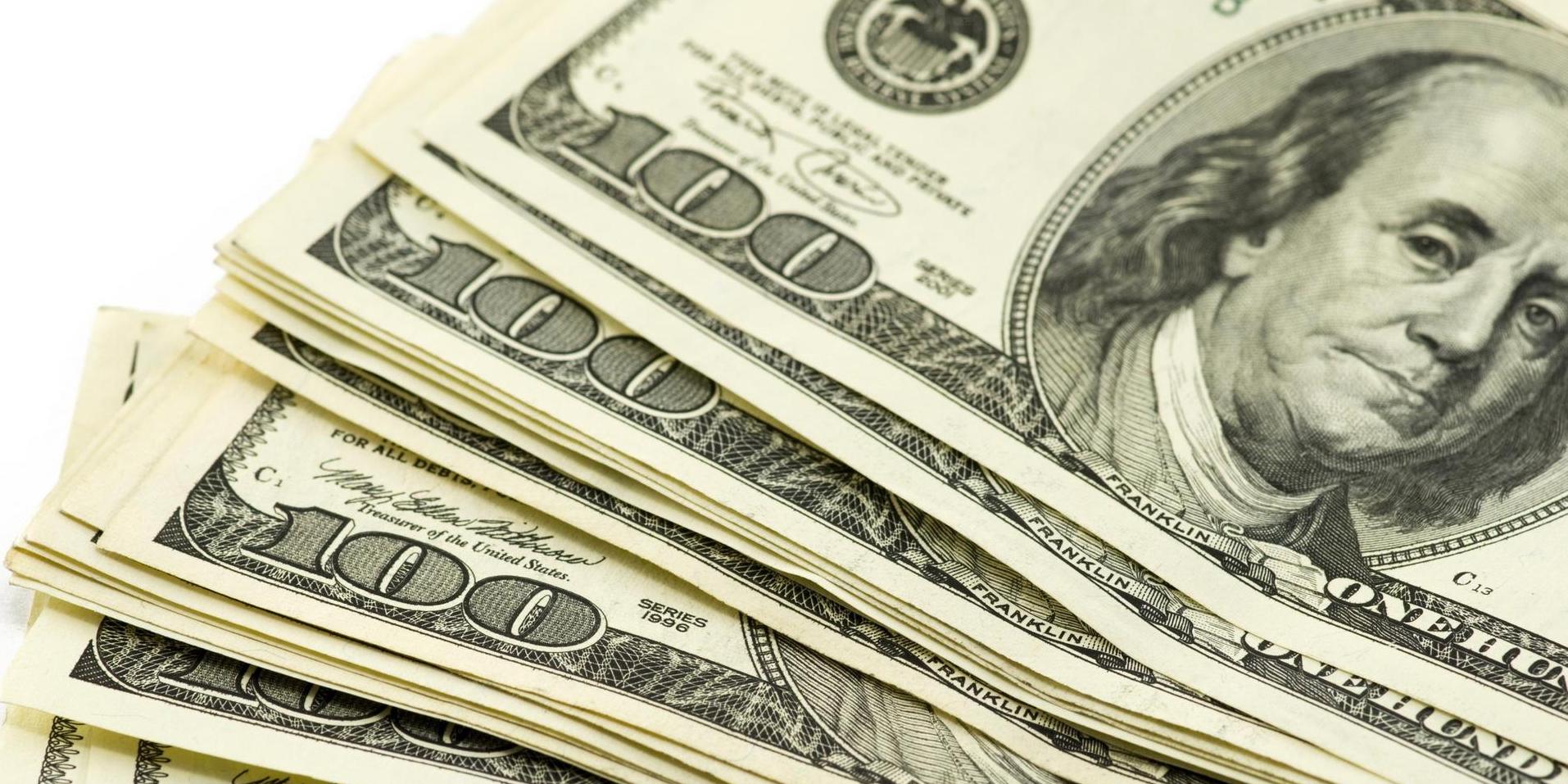 سرمایه ایرانیان خارج از کشور بیش از هزار میلیارد دلار است