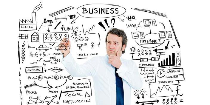 5 اصل اساسی که رشد کسب وکارتان را تضمین خواهد کرد