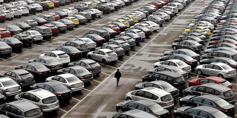 خودروهای آینده ایران در چه بازه قیمتی قرار دارند؟