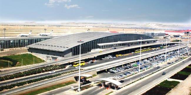 سران صنعت هوانوردی جهان دوباره به ایران میآیند