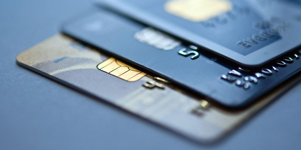 جایگاه بانک مرکزی درکارتهای اعتباری و تسهیلات خرد