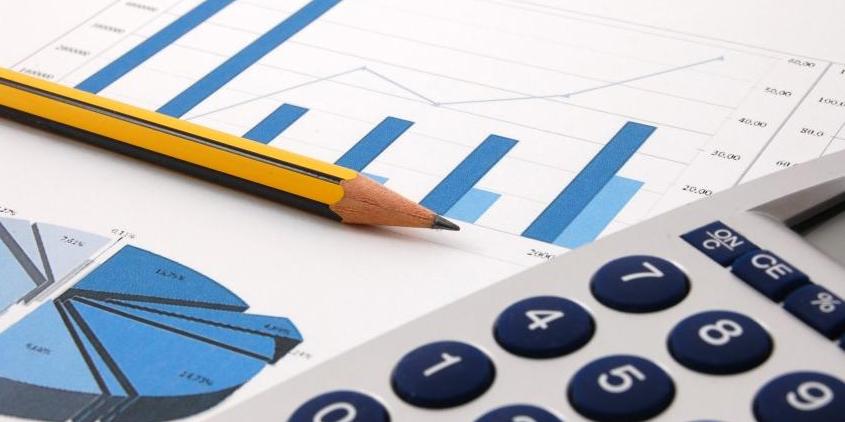 کمبود نقدینگی سود بین بانکی را افزایش داد/ سود بانکی بر روی کاغذ کم شد
