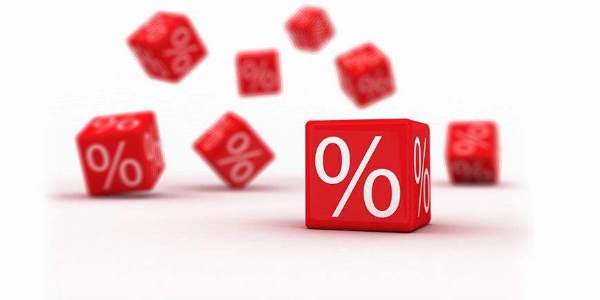 با کاهش نرخ سود، وقوع بازی پانزی محتمل است/ بانک مرکزی سیاستهای اعتباری برای تحرک اقتصاد افزایش دهد
