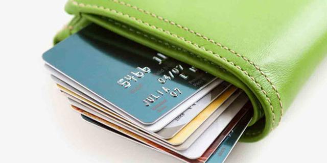آغاز توزیع کارتهای اعتباری در شعب بانکها