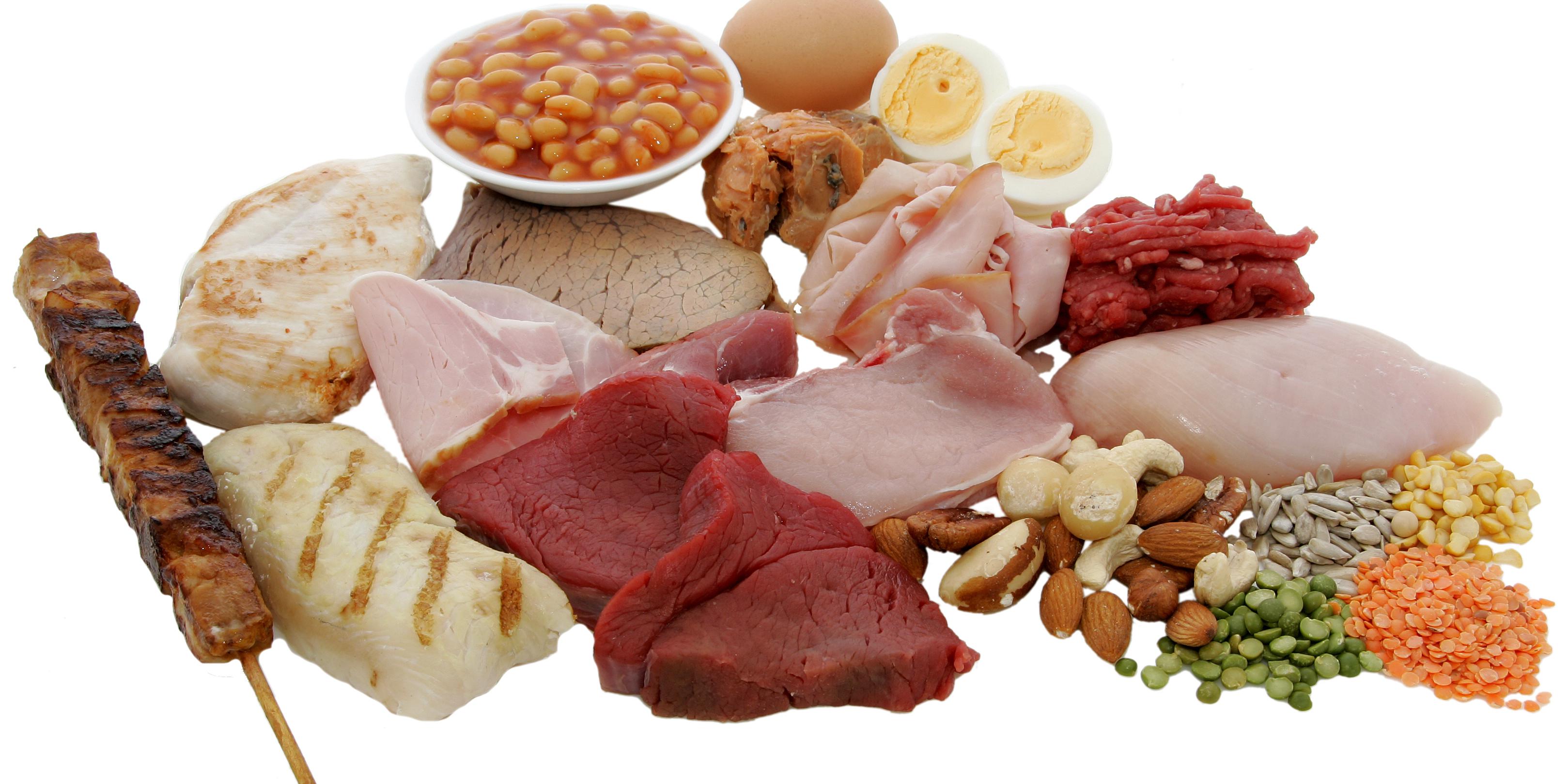 افزایش قیمت گوشت گوسفند و ماهی شیر