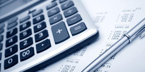 تحقق ۹۰ درصدی درآمدهای مالیاتی در نیمه نخست امسال