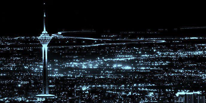 تهران، نهمِ دنیا و سومِ خاورمیانه در سرعت جذب گردشگر