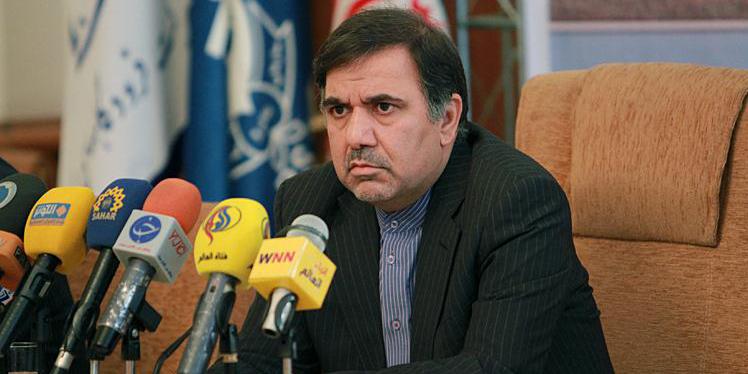 ورود ۱۴ خط کشتیرانی به ایران/ مذاکره با ایرباس ادامه دارد