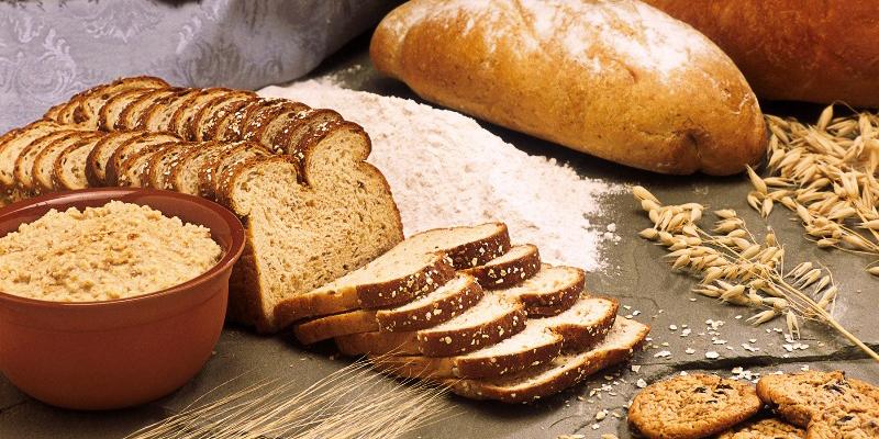 صادرات گندم با صرفهجویی در مصرف نان