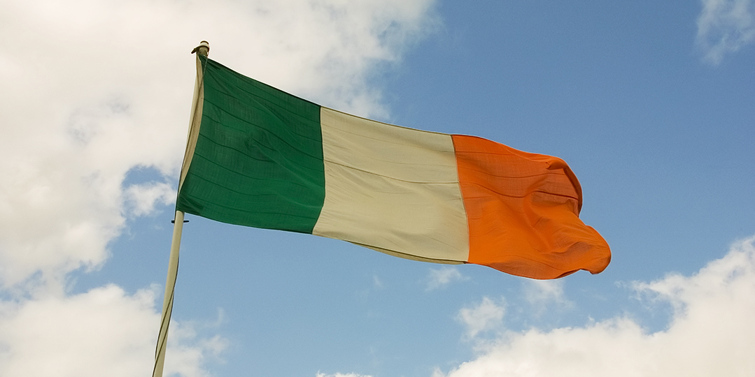۳۵۰۰ نیروی کار ایرانی رهسپار ایرلند میشوند