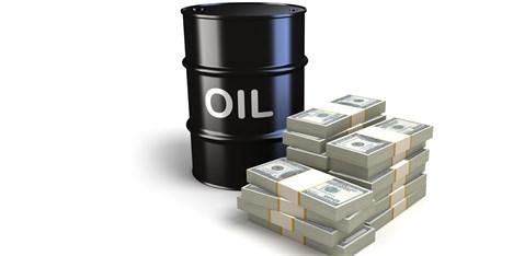 درآمد مالیاتی 3 برابر درآمد نفتی شد