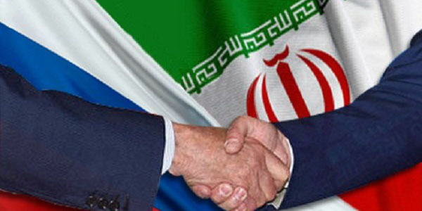 معاون وزیر صنعت روسیه: 70 پروژه همکاری به ایران پیشنهاد کرده ایم