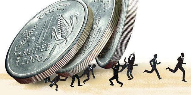 اقتصاد و جامعه در یک مسیر