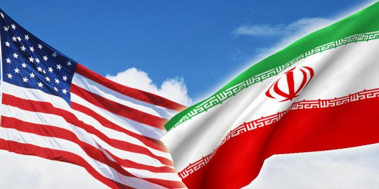 لغو تحریم بانک سپه بخشی از توافق آزادی زندانیان آمریکایی در ایران بود