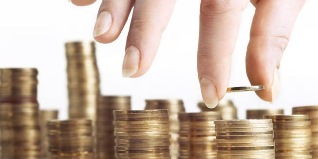 راهحل معمای کاهش هزینهها