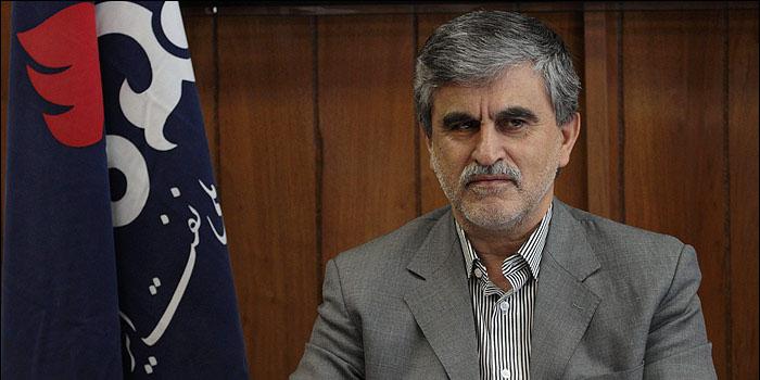 فروش یک میلیون بشکه نفت ایران به مجارستان نهایی شد