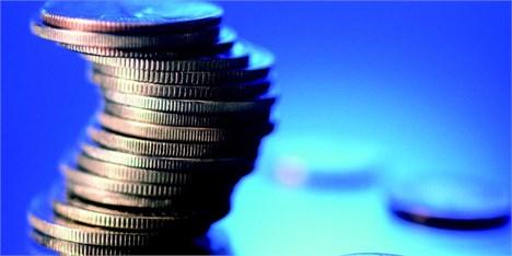 تفکیک سیاستهای پولی و مالی