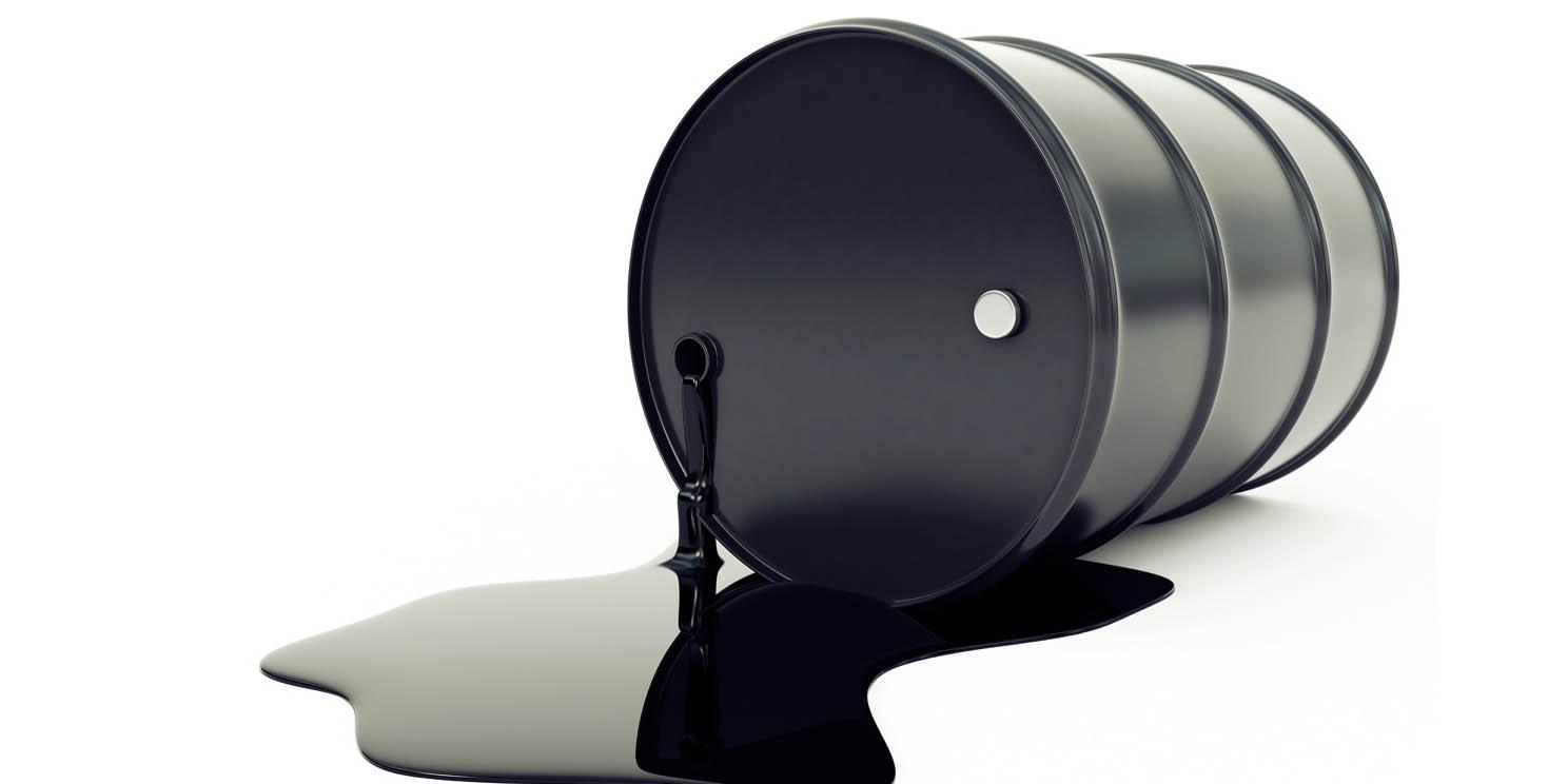 واکنش اقتصاد ایران به نفت ارزان