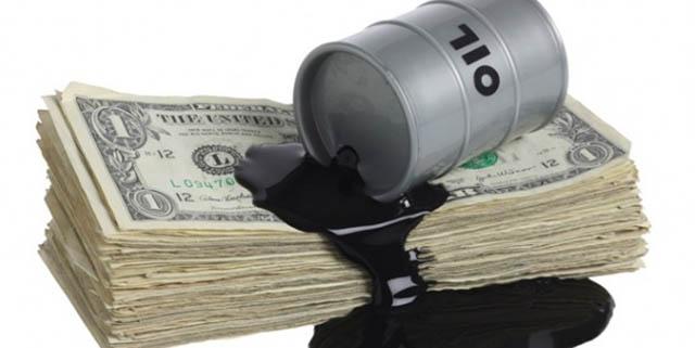 جعبه سیاه افت درآمدهای نفتی