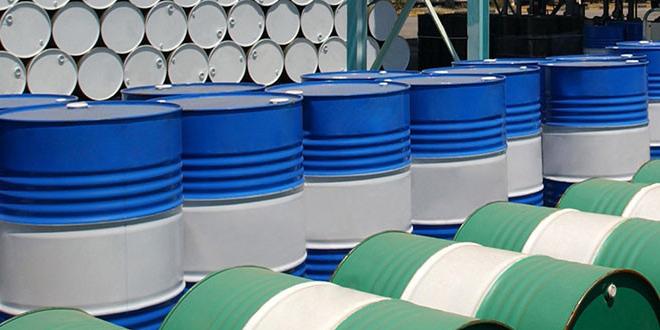 ایران ۱۹میلیارد دلار نفت فروخت/ افزایش صادرات درآمدها را بالا نبرد