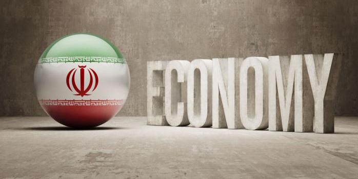 عکسبرداری از اقتصاد 95