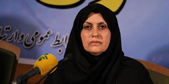 عراق بررسی استاندارد 11 کالای وارداتی ایران را حذف کرد