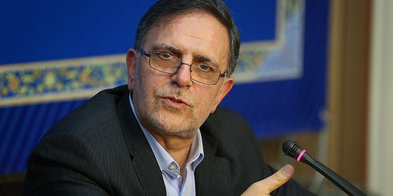 هدفگذاری ارتقای تعاملات تجاری و مالی ایران و ویتنام تا ۲ میلیارد دلار