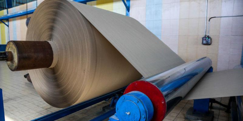 علت افزایش ۱۰ درصدی قیمت کاغذ
