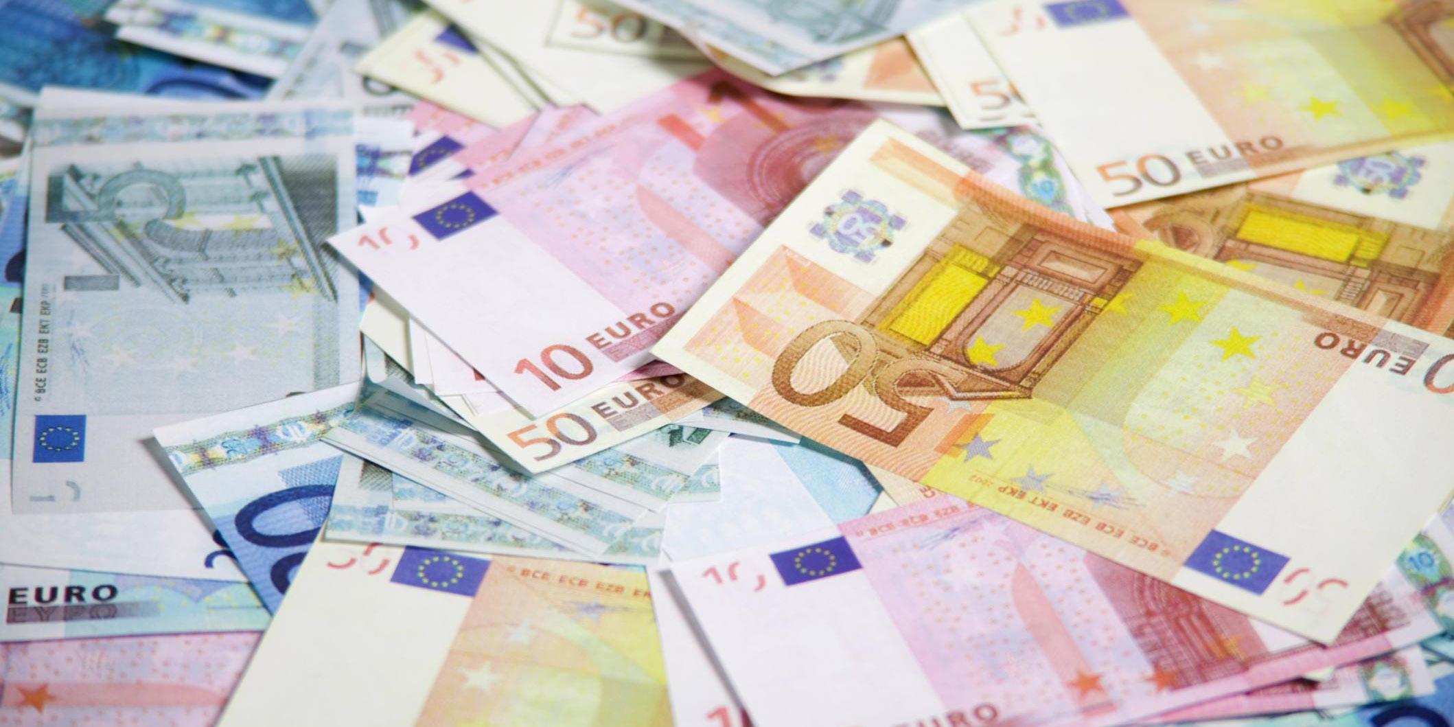 مداخلات بانک مرکزی و مساله شفافیت