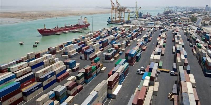 ایران و تایلند برای ۱۰۰ کالا تعرفه ترجیحی وضع میکنند