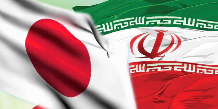 شرکتهای ژاپنی به بازار ایران باز میگردند