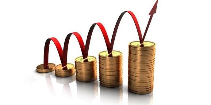 تداوم روند کاهشی رشد اقتصادی در سال ٢٠١٧