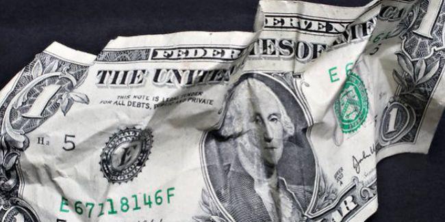 انهدام باند بزرگ قاچاق ۲ میلیارد دلاری ارز