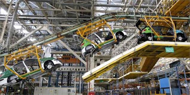 خودروسازان، بازرگانان خوبی نیستند؟
