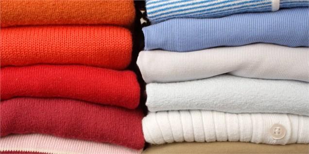 ساماندهی صنعت پوشاک کشور با شکل گیری شرکتهای بزرگ و دارای برند
