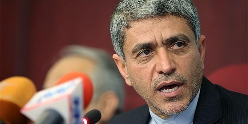 مبادلات بانکی ایران با دنیا هنوز دچار مشکل است