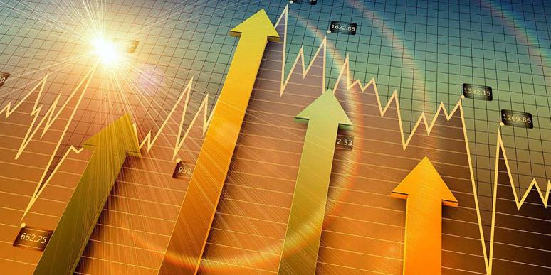مساله رشد اقتصادی