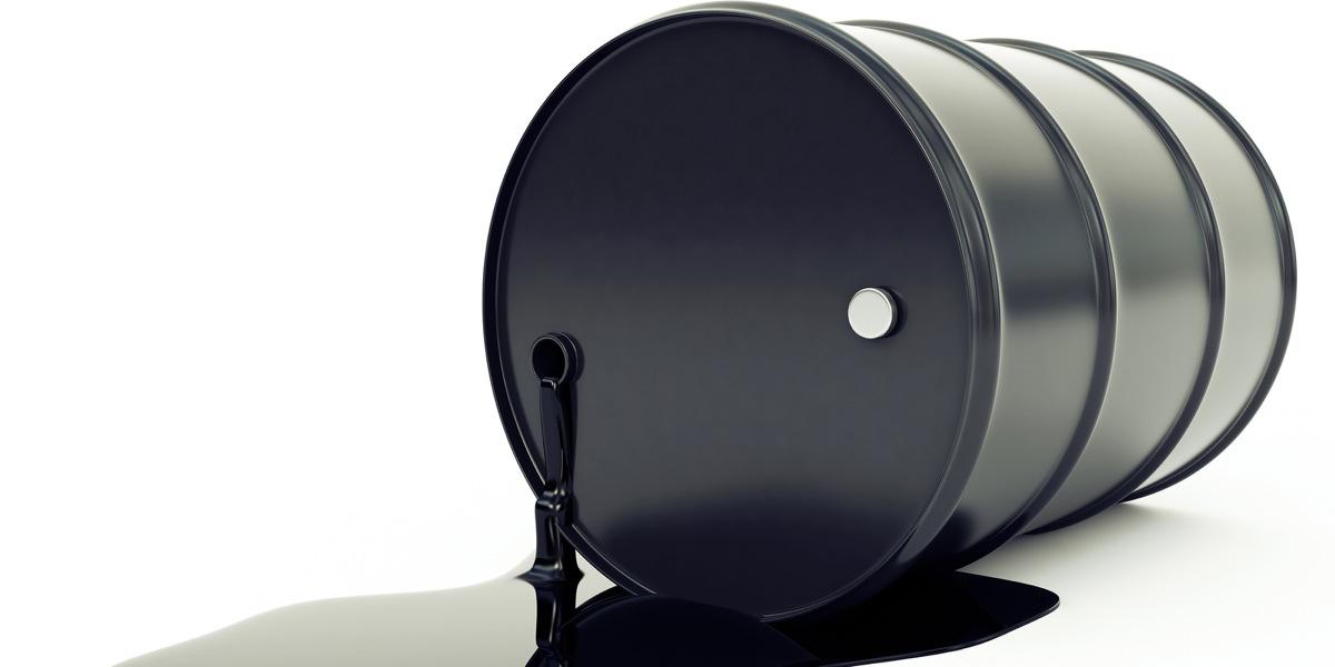 ایران برای ترمیم کسری بودجه نیاز به نفت 55/3 دلاری دارد
