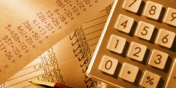 مالیات الکترونیکی؛ دوای درد کسری بودجه دولت