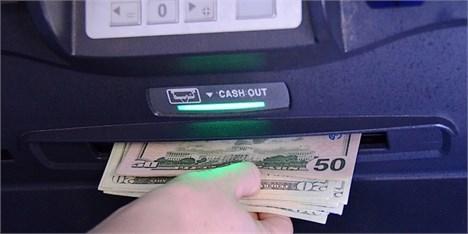 ماجرای آمدن ارز به خودپردازها/ پرداخت صحت ندارد