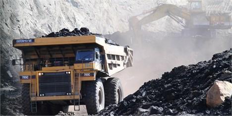 ادغام، راه بقای واحدهای معدنی و فولادی