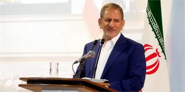 هیچ خطری همانند فساد نظام جمهوری اسلامی ایران را تهدید نمیکند