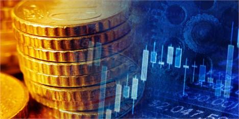 واکاوی نسخه ایرانی اقتصاد