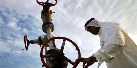 بازگشت توپ نفت به زمین عربستان