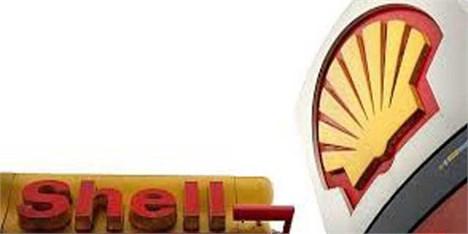 ۳محورمذاکرات نفتی ایران-شل