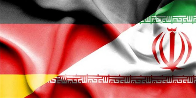 شرکت آلمانی حمل و نقل کالا به ایران را تسهیل میکند