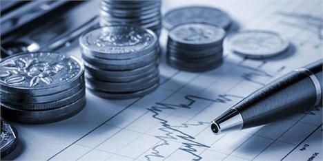سرمایه خارجی پشت پنج دغدغه