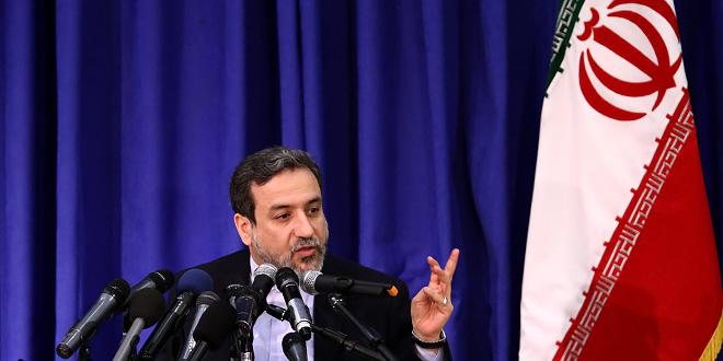 عراقچی: امیدواریم در دوره دبیر کل جدید، شاهد تحرک در سازمان ملل باشیم