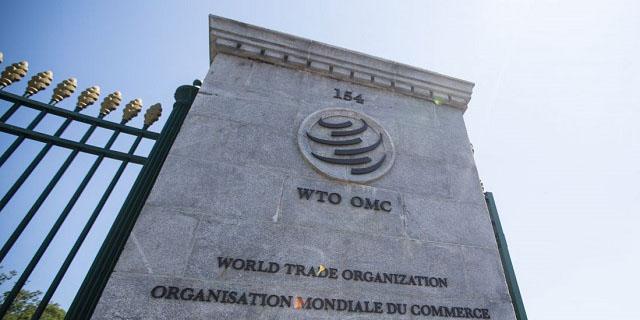 برترینهای خارج از گود WTO